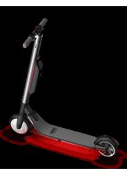 Электросамокат Ninebot KickScooter ES4 фото